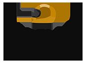 magellan-web-logo
