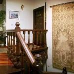 top_hallway